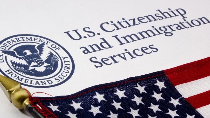 U.S. Citizenship and Immigration Services, FBI Name Check Analyses and Recommendations, 2008