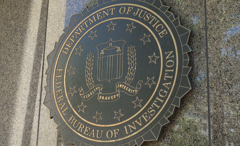 FBI Files: Directors, Agents and Personnel of the Federal Bureau of Investigation (FBI)