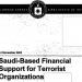 CIA Report: Saudi-Based Financial Support for Terrorist Organizations, 14 November 2002