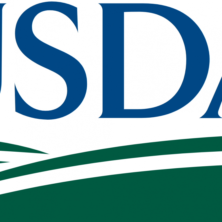 MyUSDA Newsletters – United States Department of Agriculture (USDA)