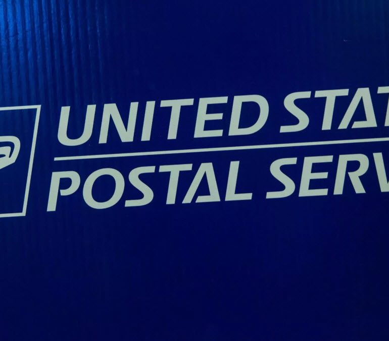 "The United States Postal Service (USPS) ""Core Language"" Document"