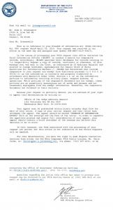 U.S. Navy Denies Request To Release Key UFO Documents 1-29-2020-5-18-41-AM-162x300