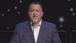 Breaking The Silence - Luis Elizondo Speaks Out on Criticism, the Pentagon, Disclosure and the Future Elizondo_Luis_700_1539300101833_58709524_ver1.0-3-300x170