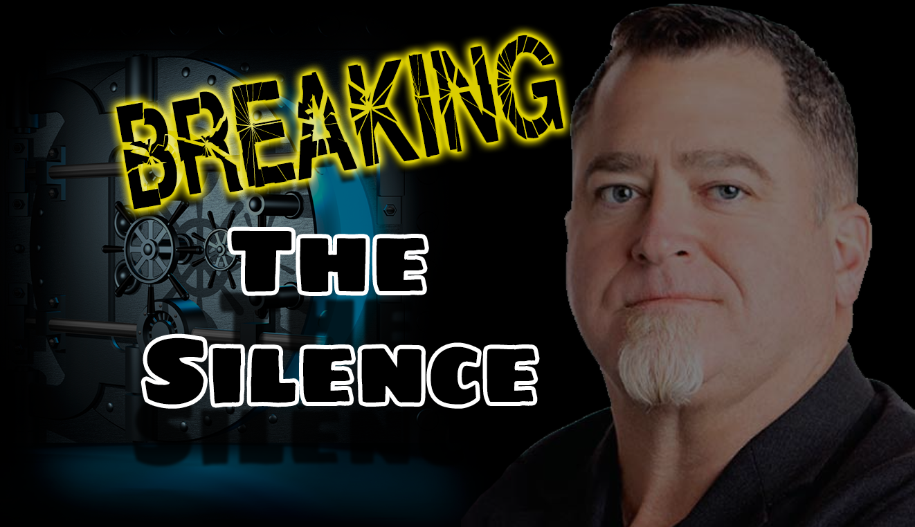 Breaking The Silence: Luis Elizondo Speaks Out On Criticism, the Pentagon, Disclosure and the Future - The Black Vault